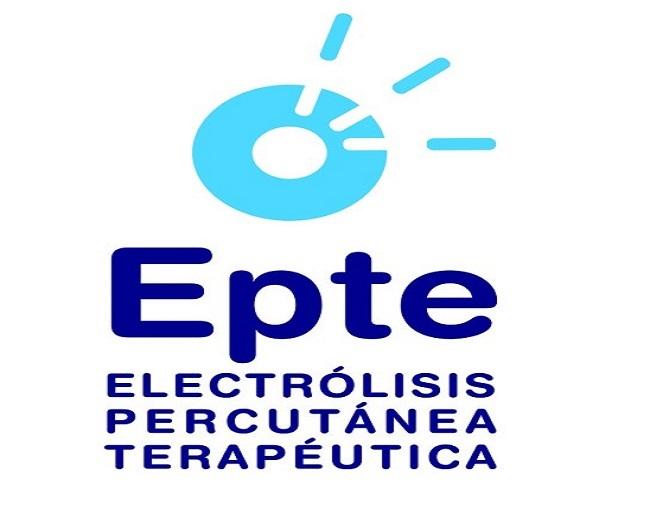 Epte - fisioterapia y osteopatía - clínica ignacio martínez gayoso - Molina de Segura - Murcia