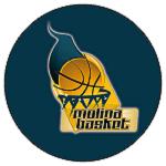 Molina Basket