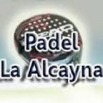 Pádel La Alcayna