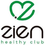 Zien Healthy Club